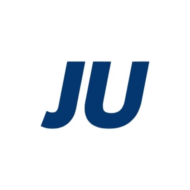 Logo der Jungen Union Deutschlands