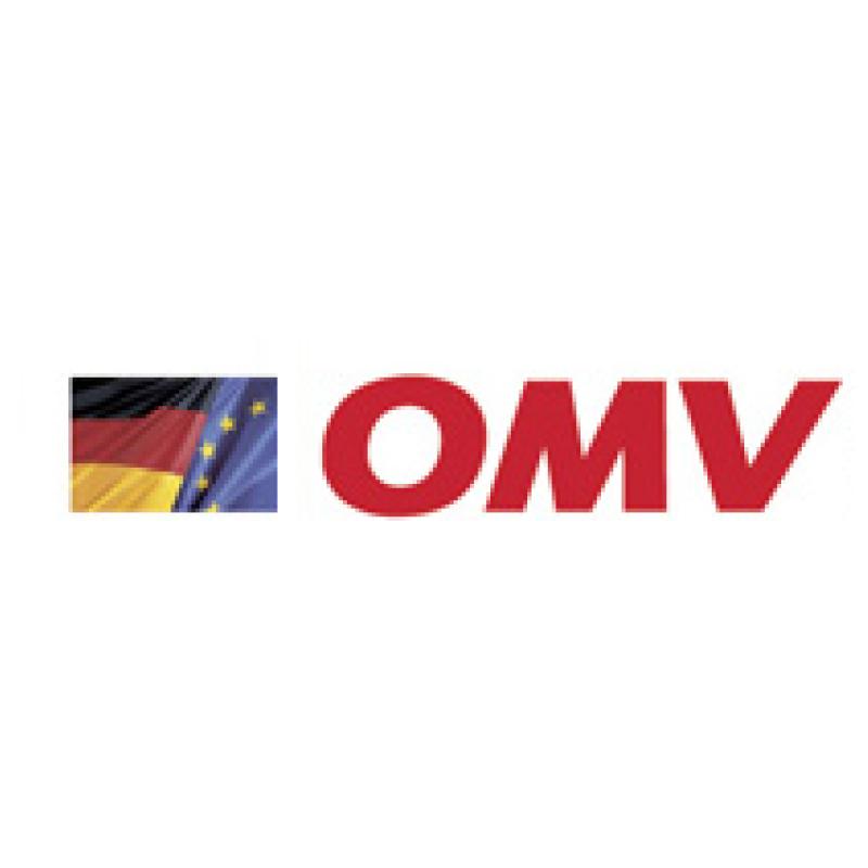 Logo der Ost- und Mitteldeutsche Vereinigung