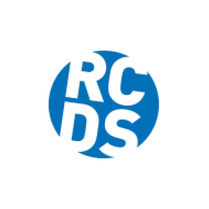 Logo der Ring Christlich-Demokratischer Stundenten